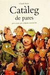CATÀLEG DE PARES