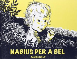 NABIUS PER A BEL