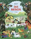365 BESOS