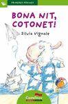BONA NIT, COTONET!-CAT.-LP.7
