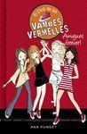 CLUB DE LES VAMBES VERMELLES 2