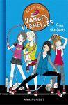CLUB DE LES VAMBES VERMELLES 4