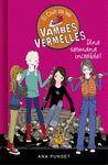 CLUB DE LES VAMBES VERMELLES 5