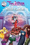 MISSIO FLAMENC