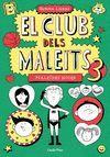 EL CLUB DELS MALEITS 3 MALEIDES NOIES