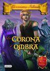 LA CORONA D'OMBRA