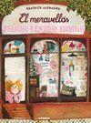 EL MERAVELLÓS PELUDIU-RENUDIU-XIQUITIU