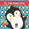 EL PINGUINO PIPO