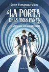 LA PORTA DELS TRES PANYS 2