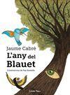 L'ANY DEL BLAUET