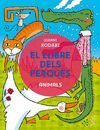 EL LLIBRE DELS PERQUÈS ANIMALS