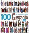 100 GEGANTS. PETITA GUIA DELS GEGANTS DE CATALUNYA. VOL.2