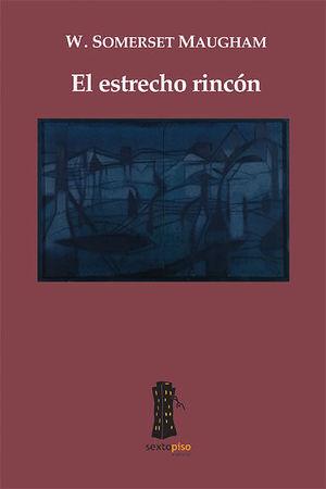 EL ESTRECHO RINCÓN