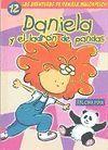 DANIELA Y EL LADRON DE PANDAS 12