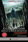 CORREDOR DEL LABERINTO,EL 8ªED