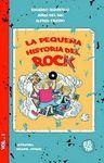 LA PEQUEÑA HISTORIA DE ROC