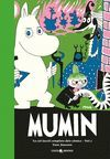 MUMIN (CAT). VOL. 2