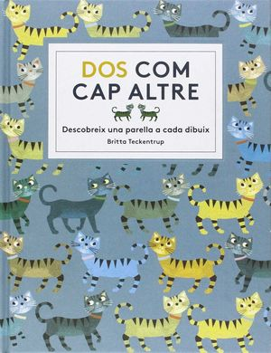 DOS COM CAP ALTRE