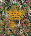 JARDIN DE LAS MARAVILLAS, EL - CASTELLANO