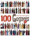 100 GEGANTS. VOLUM 4