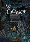 ENTRESON