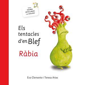 ELS TENTACLES DE BLEF