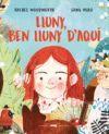 LLUNY, BEN LLUNY D'AQUÍ