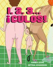 1 2 3 CULS!