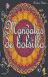 MANDALAS DE BOLSILLO 1