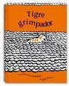 TIGRE GRIMPADOR