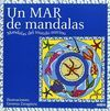 UN MAR DE MANDALAS
