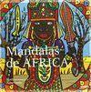 MANDALAS DE ÁFRICA