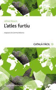 L'ATLES FURTIU - CATALÀ FÀCIL