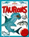 TAURONS
