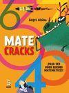 MATECRACKS PARA SER UN BUEN MATEMÁTICO 5 AÑOS