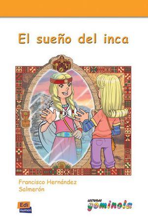EL SUEÑO DEL INCA