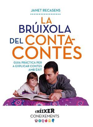 LA BRÚIXOLA DEL CONTACONTES
