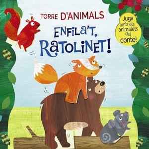 TORRE D'ANIMALS