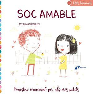 PETITS SENTIMENTS. SOC AMABLE