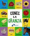 CONEC LA GRANJA