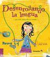 DESENROLLANDO LA LENGUA  CD